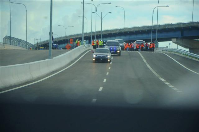 opening-of-the-crh-ubh-interchange-1