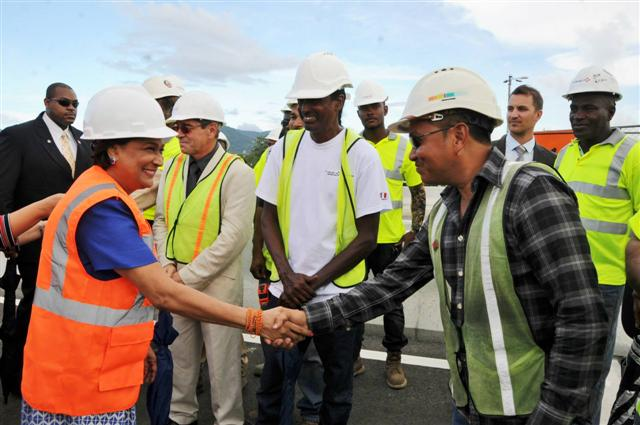 opening-of-the-crh-ubh-interchange-19