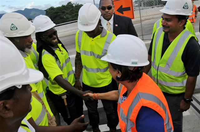 opening-of-the-crh-ubh-interchange-2