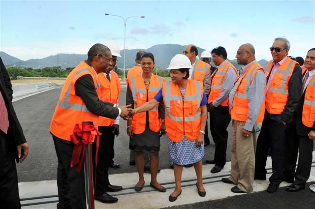 opening-of-the-crh-ubh-interchange-3