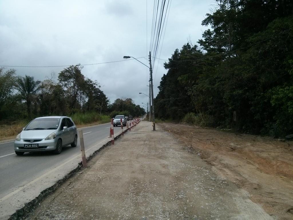 Valencia Bypass (36)