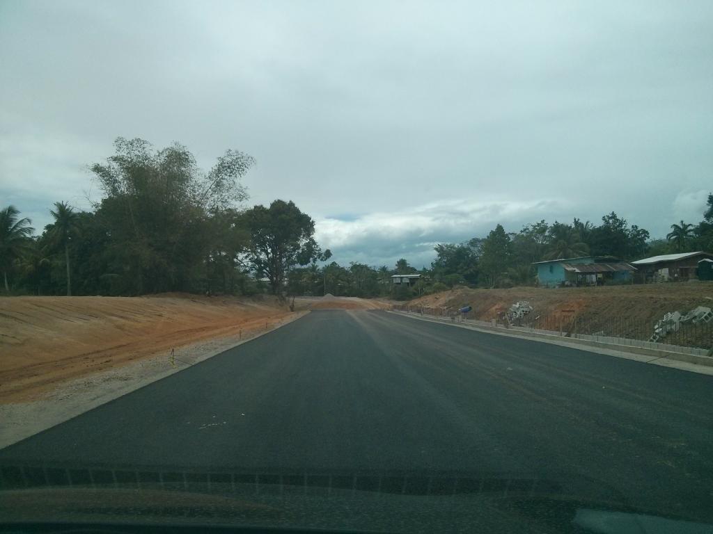 Valencia Bypass (51)