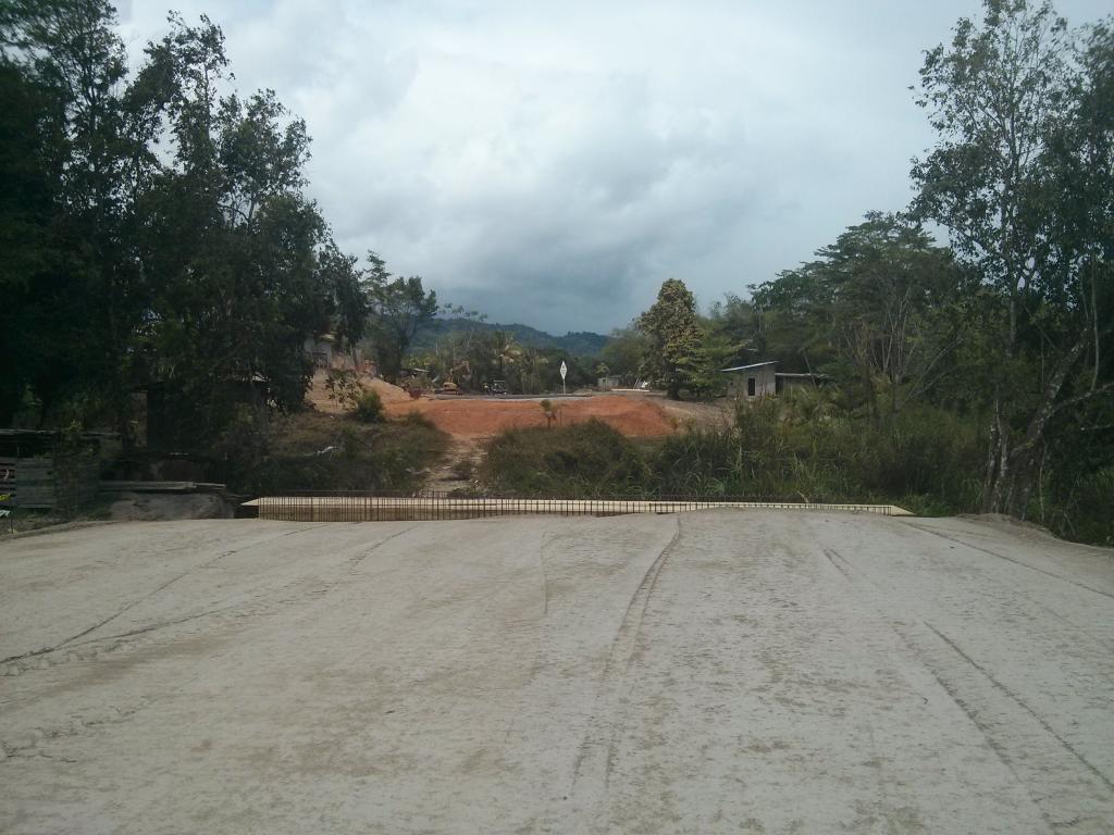 Valencia Bypass (55)