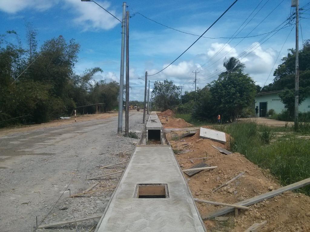 Valencia Bypass (60)