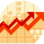 economy-growth-improving-housing-market