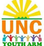 youth arm
