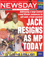 jack resign