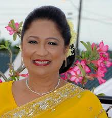 Kamla Ind