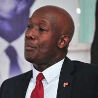 rowley-opposition-leader.