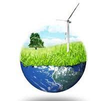 'clean' energy
