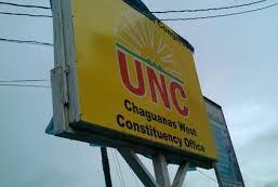 CWC UNC