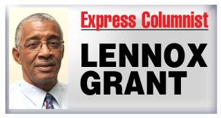 Lennox+Grant+logo8