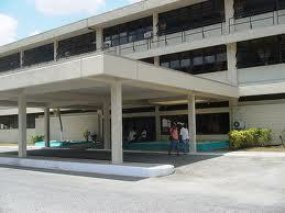 Mt. Hope Women's Hospital