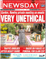 NEWSDAY4
