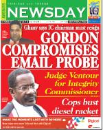 Newsday10