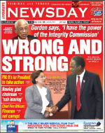 Newsday9