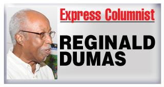 Reginald+Dumas+logo6