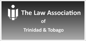 The Law Association of Trinidad & Tobago