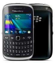 -blackberry