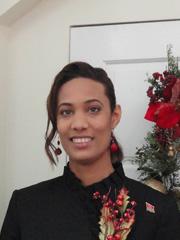 khadijah (1)