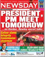 newsday7