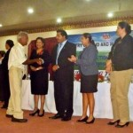 Land Distribution Ceremony Caroni Dec 4-13 (52)