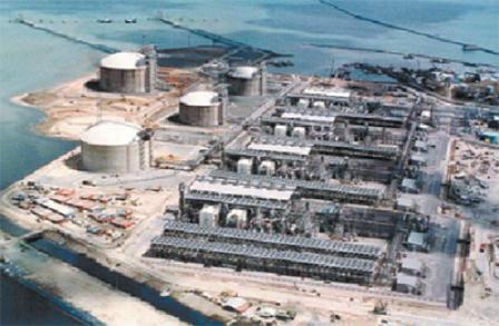 national gas company_0