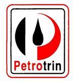 Petrotrin-Logo