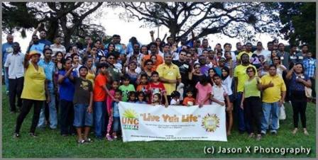LIVE YUH LIFE (2)