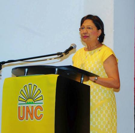 PM Speech at Installation of St Joseph Party Groups