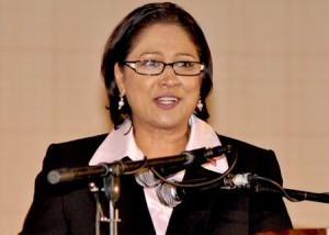 Kamla Chan