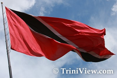 Photo Courtesy: Trini view.com