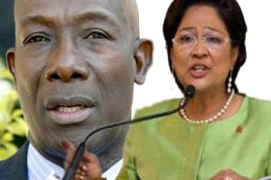 Rowley 'reckless and dishonest'