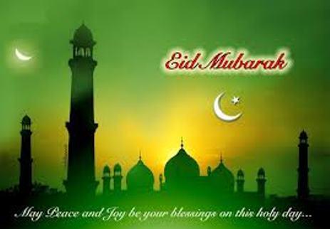 United national congress unc st joseph eid ul fitr greetings eid ul fitr greetings m4hsunfo