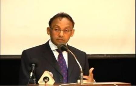 Senator-Vasant-Bharath-news-gov-tt