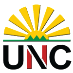 United National Congress
