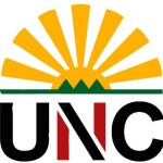 UNC Monday Night Forum @ North Eastern College