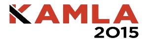 Kamla2015