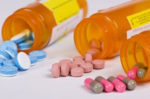 pharma-drugs