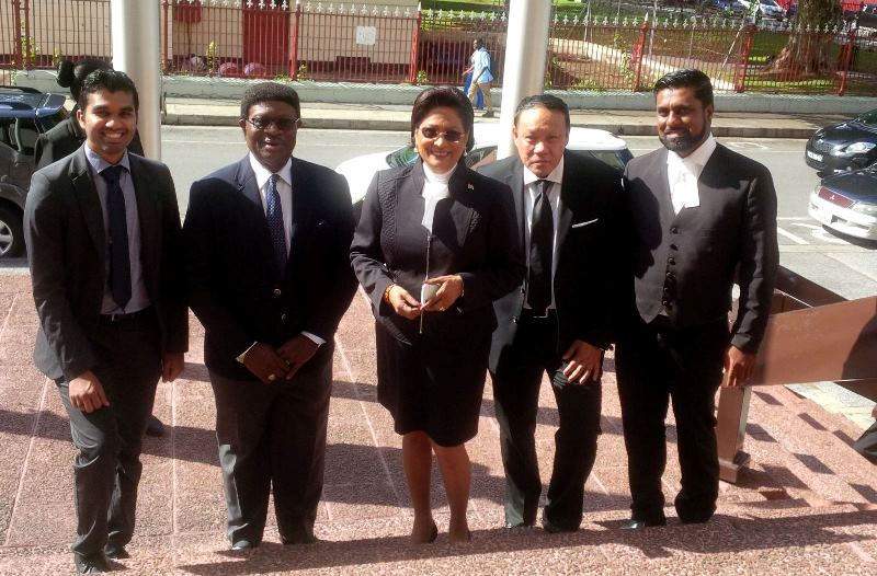 kamla-high-court-2016