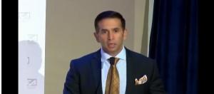 Attorney General  Al Rawi