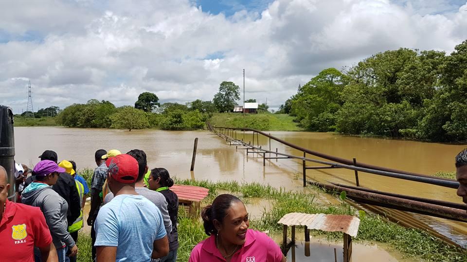 Flood 2017 (4)