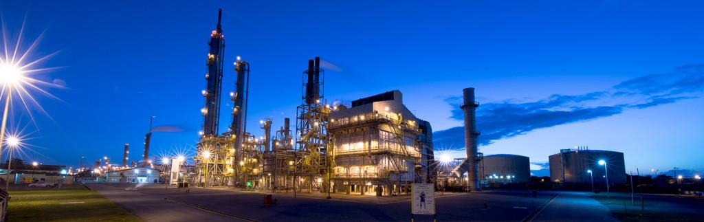 Caribbean Nitrogen Company (CNC)