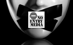 Media-Gag