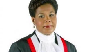 Justice-Paula-Mae-Weekes1